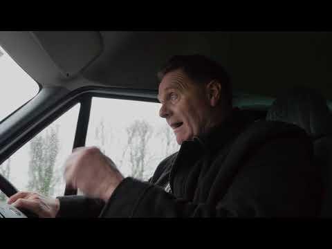The World's Longest Pub Crawl 2017   Trailer