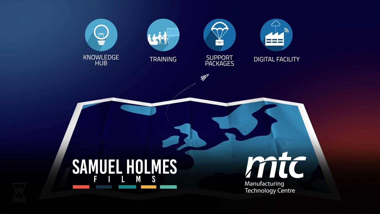 MTC | DRAMA PROJECT
