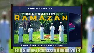 #Ali - Dunjaluko | Album 2018 | #Track 05 ( LiMi - Production )