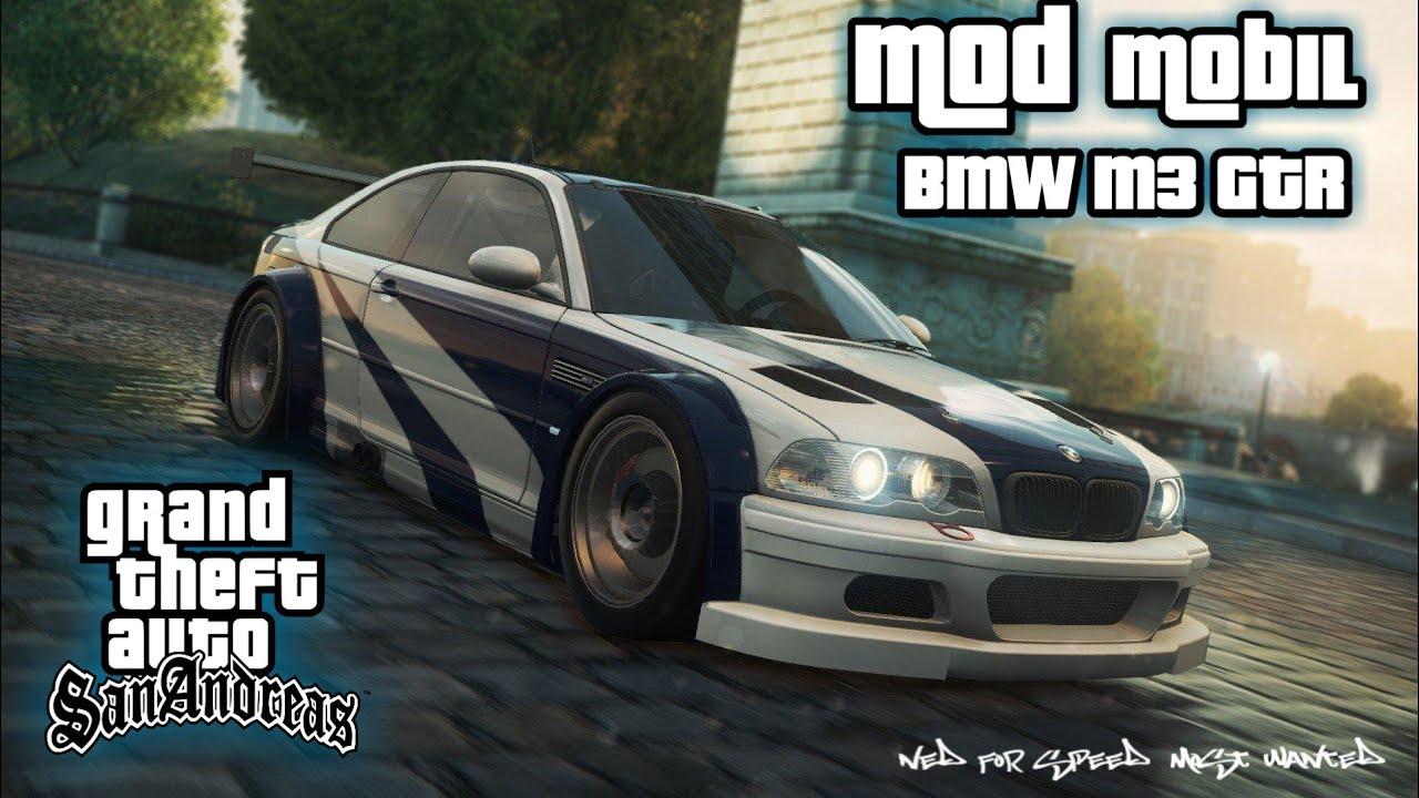 870+ Mod Mobil Nfs Mw Pc Terbaru