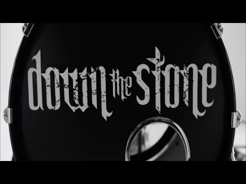 Down The Stone - Walking In My Shoes - Life - (official video)