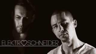 ELEKTROSCHNEIDER - AM STRAND VON IRGENDWO (DJ Mix)
