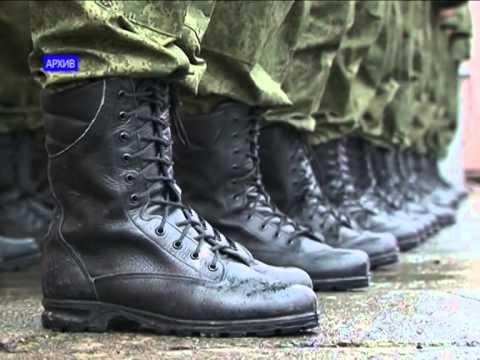 Выплатят ли военным пенсионерам 5000 в январе 2017, как