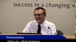 10.02.2017 Marshall Public Schools Board Meeting