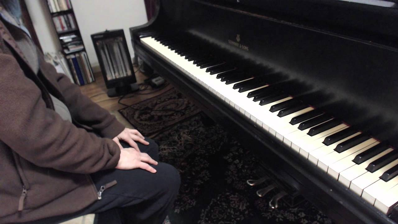 piano lesson thesis Piano lessons grade 1 piano scales  thesis_9 (duties, obligations and liabilities of airbnb and hosts)  piano lesson plans for kids uploaded by.