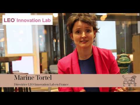 LEO Pharma crée le LEO Innovation Lab