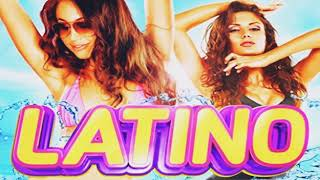 THE BEST OF LATINO HITS I POP LATINO I SALSA I LATIN DANCE PARTY