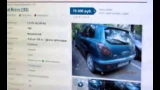 Автомобили и цены в Москве 18(, 2012-12-16T19:54:01.000Z)