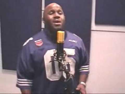 Soul Rb Black Gospel Music Hosanna Not Kirk Franklins Youtube