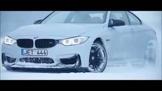 Jarico - U (enjoybeauty) Model and car showtime II Music video II