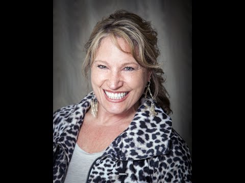 175: Keiffer Design Group - Reflections on How Judi Kieffer Built Her Interior Design Business