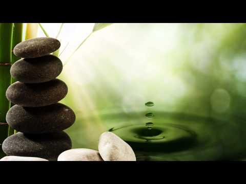 Labeling Meditation with Sanjiv Sidhu