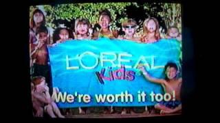 (June 25, 1999) WGAL-TV 8 NBC  Lancaster/Lebanon/Harrisburg/York Commercials (Part 4) thumbnail