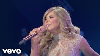 Gloria Trevi - Me Siento Tan Sola (Live) YouTube Videos