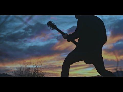 Illumination Road - The Modern World (Official Video)