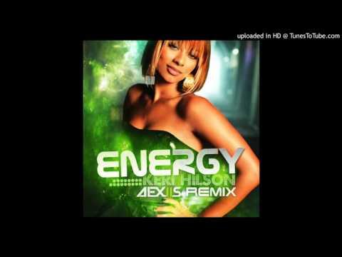 DJ Alexis - No Broken Hearts (Melodic Reggae 2016)