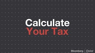 All You Need To Know About Personal Income Tax