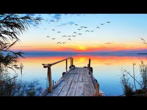 Música Relajante para Eliminar los Miedos de tu Subconsciente | Control de la Ansiedad