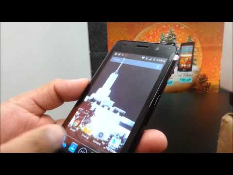 Ultra Mobile APN Settings 4G LTE for ZTE and Others