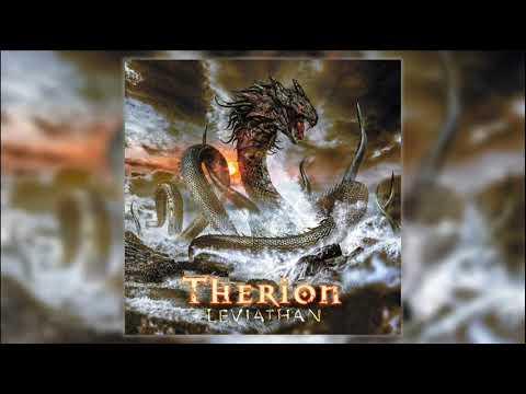Therion - Leviathan baixar grátis um toque para celular