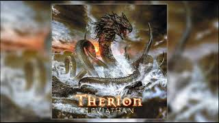 THERION - Leviathan (FULL ALBUM) 2021