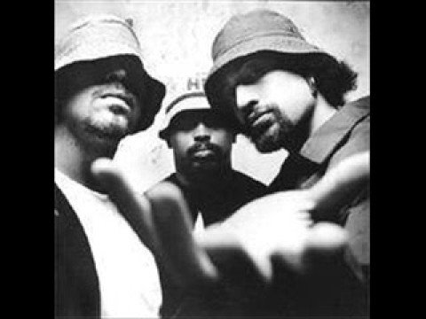 Cypress Hill-Boom Biddy Bye Bye mp3
