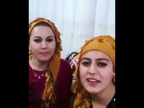 Kürtçe Müzik 2018