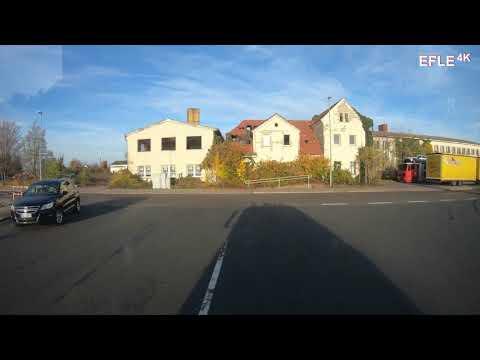 Sirenenalarm und Einsatzfahrt RW 2 FF Delitzsch