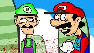 MATANDO A MARIO!! | Kill The Plumber