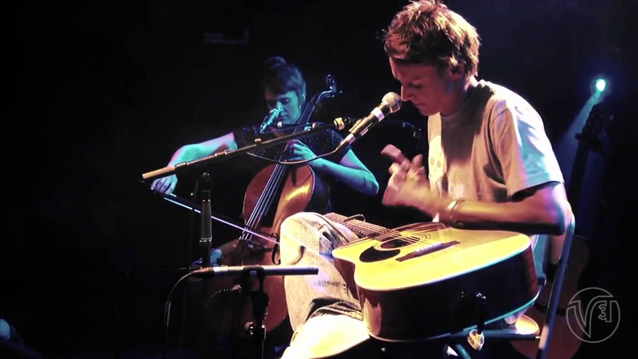 ben-howard-under-the-same-sun-benhowardmusic