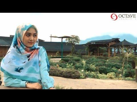 Dewi Hajar - Sholawat Nahdliyah