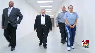 HarrisDaily14_Missouri attorneys give perspective on viral Cyntoia Brown case