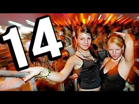 10-dinge,-die-du-endlich-mit-14-jahren-machen-darfst!---sweet-14