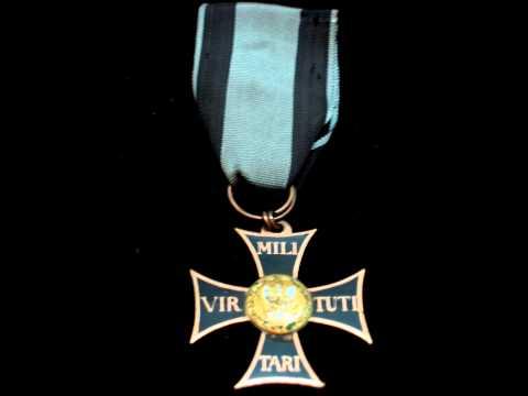 STOPA- Virtuti Militari 03-Virtuti Militari