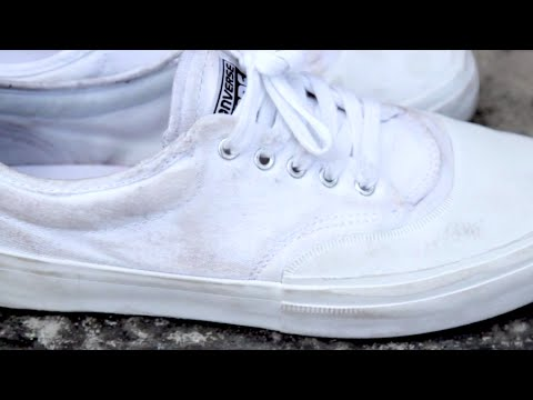 f9c512803afb Converse CONS Crimson Wear Test Ft. Cole Garrett