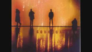 Soundgarden - Dusty [Studio Version]