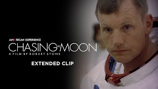 Chapter 1 | Part 1 | Chasing the Moon | American Experience | PBS