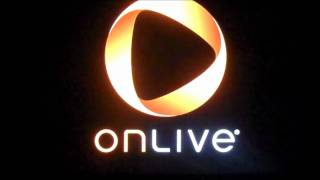 OnLive Commentary Walkthrough