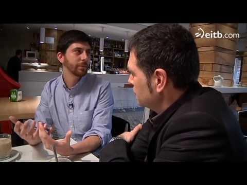 60 minutos - La corrupción en España