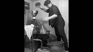 매일 아침 국산콩으로 만드는 두부