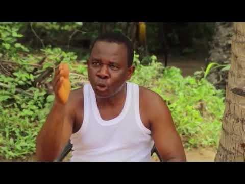 Download Chiwetalu Agu Funny Moments