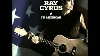 "Billy Ray Cyrus - ""We Fought Hard"""
