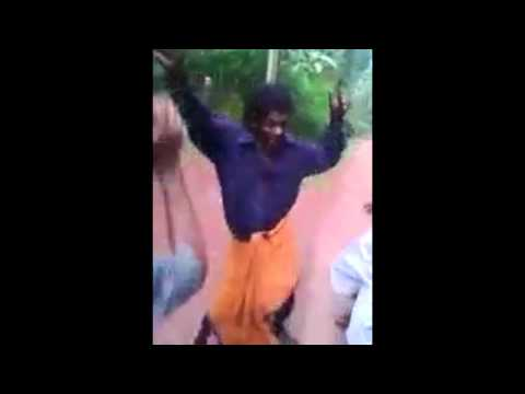 1234 Get On The Dance Floor  Remix Version  Comedy Dance  New 2014