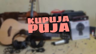 Download Kupuja Puja Live Cover