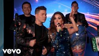Sonora Dinamita - Saca la Maleta ft. Andrea Escalona