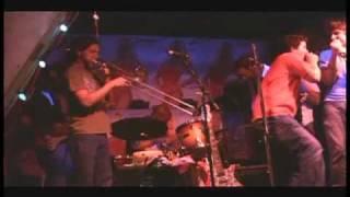"""""""Mystery Bus"""" Live @ Ellis Island Thumbnail"""