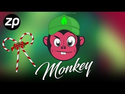 "Aleteo ""MONKEY"" DICIEMBRE 2017 + Descarga (Aleteo, Zapateo, Guaracha)"