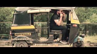 Skindred - Kill The Power (Explicit Lyrics)