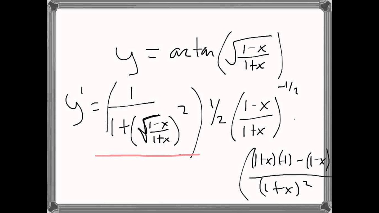 Stewart Essential Calculus Early Transcendentals, 3.5.21