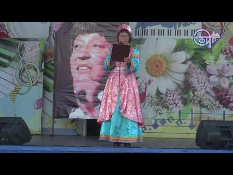 #таштагол#новости#эфирт Фестиваль авторской песни прошел в Таштаголе